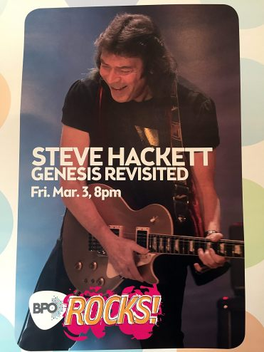 steve-hackett-buffalo-iphone-2017-07-small